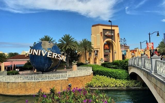 Insider Tips For The Ultimate Universal Orlando Resort Vacation