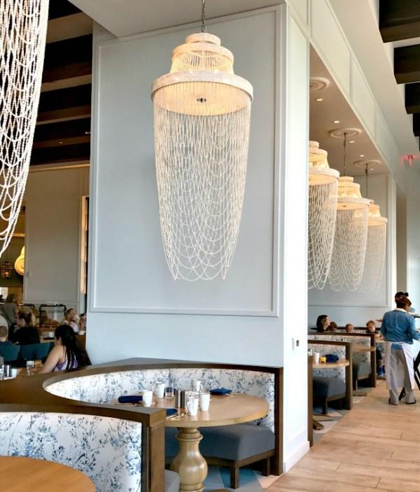 loews sapphire falls resort review