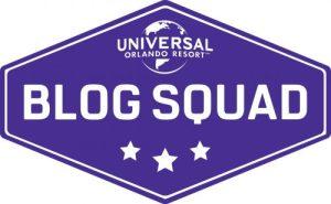 universal orlando blog squad