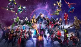 marvel universe live baltimore