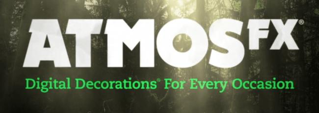atmosfx review