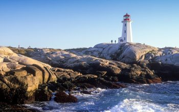 Canadian Cruises: Five Dynamic Itineraries