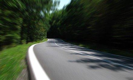 Speed barrier broken …🏃🏽♂️