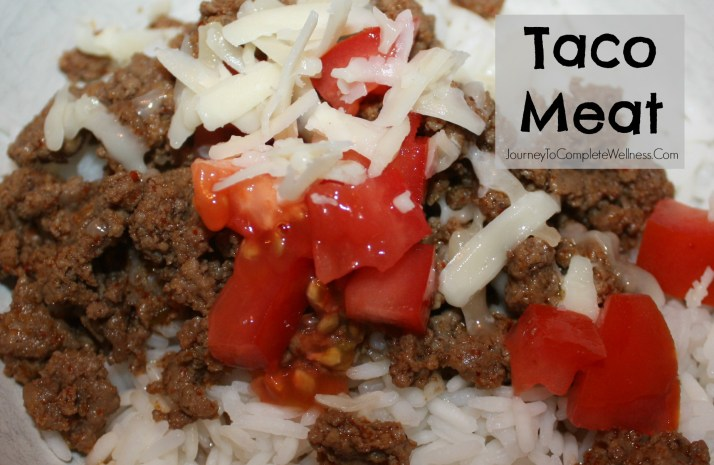 taco-meat-with-jasmine-rice-logo-top