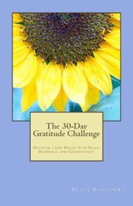 the_30day_gratitude_cover_for_kindle