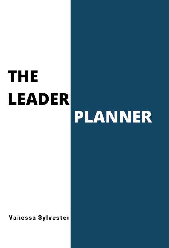 The Leader Planner