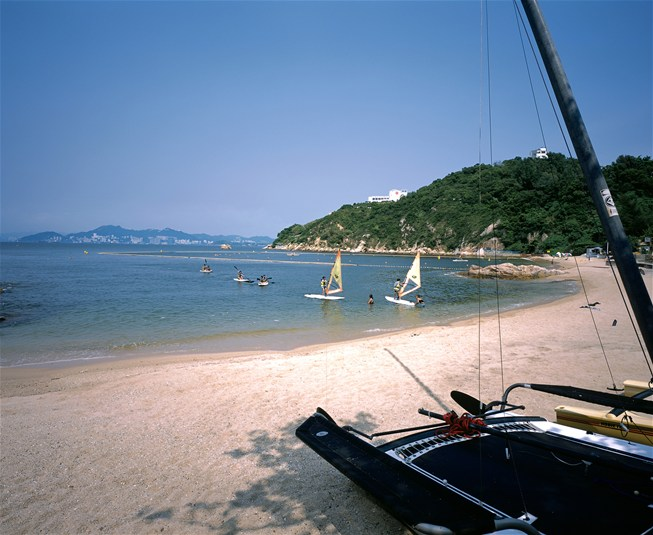 cheung-chau-island-pic-hktb