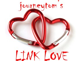 link love journeytom