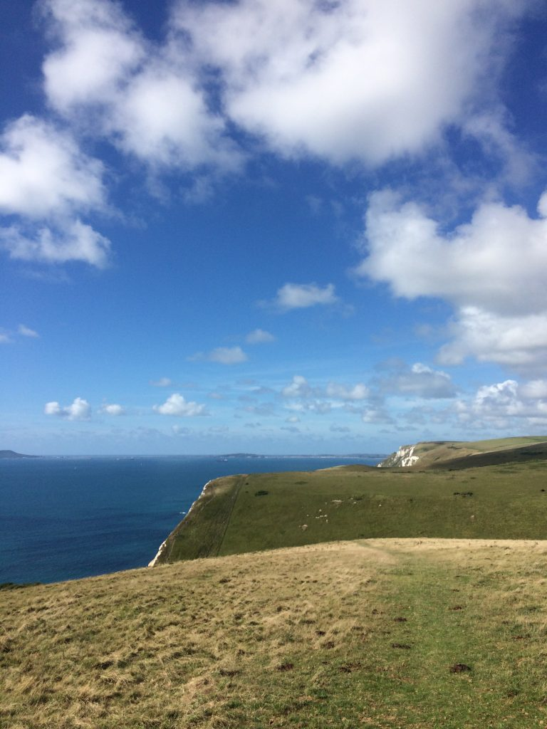 south-west-coast-path-jurassic-coast-dorset