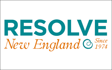 events_resolve