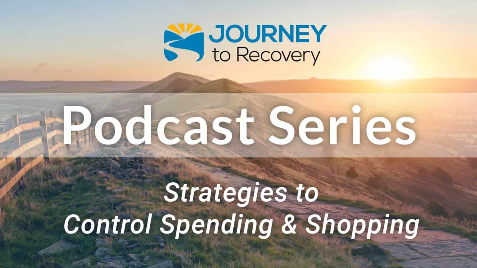 Strategies to Control Spending and Shopping