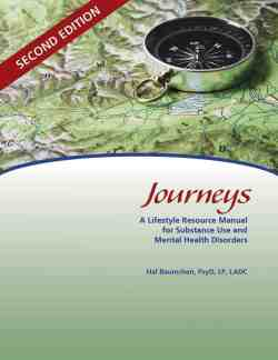 Journeys – Edition 2 (PDF)
