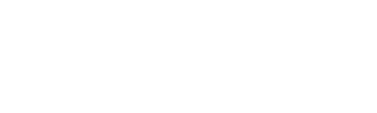 journey to recovery white logo