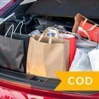 Breaking Spending and Shopping Habits