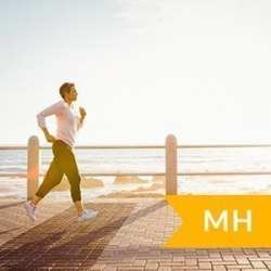 Establishing Healthy Habit Patterns