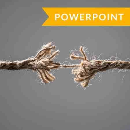 Understanding and Managing Stress (PowerPoint Presentation)