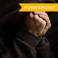 Understanding Substance Use Disorders (PowerPoint Presentation)