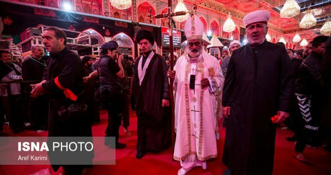 Arb'een Pilgrimage – Largest Annual Gathering in the World