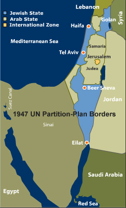 Source: http://www.rialpolitik.com/palestinian-state-with-1967-borders-another-palestinian-lie/