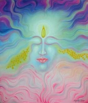 GuruShishya-2[1]
