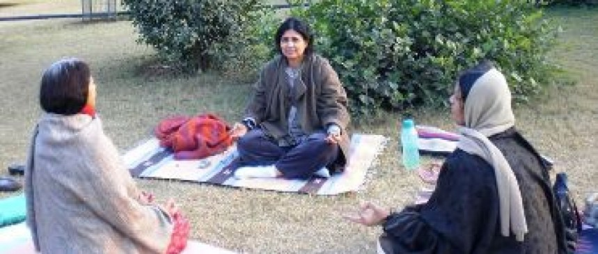 cropped-meditation-park-2013-371-219.jpg