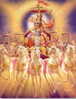 krishna_chariot