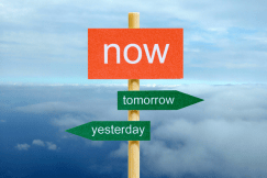 principios-del-mindfulness