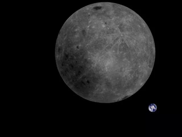 Dating Capricorn moon