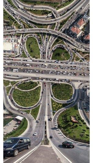 inception-istanbul-surreal-city-landscape-flatland-aydin-buyuktas-2