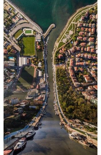 inception-istanbul-surreal-city-landscape-flatland-aydin-buyuktas-7