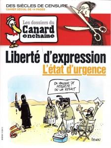 canard-enchaine-liberte-dexpression-letat-durgence