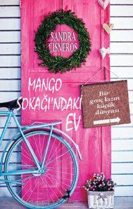 Mango-Sokagindaki-Ev