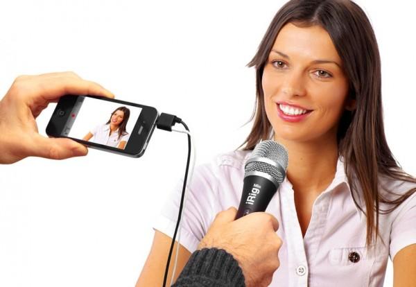 irig-microphone-iphone