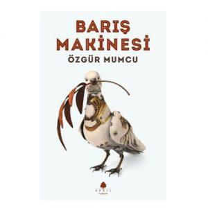 Baris-Makinesi-Ozgur-Mumcu_18944_1