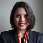 Pınar Ersoy