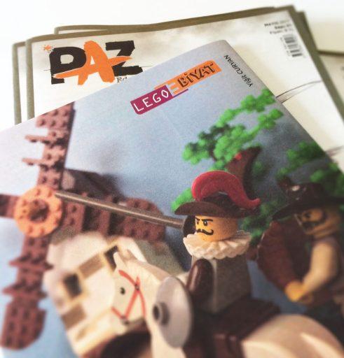 PAZ-4