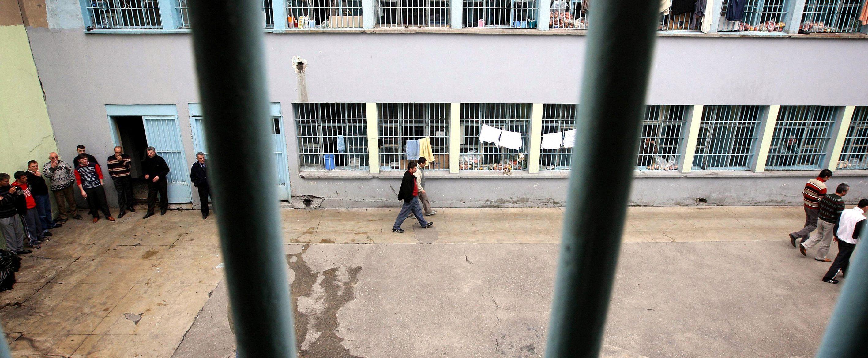 isyurtlari gercegi cezaevi fabrika