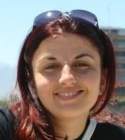 Selma Kara