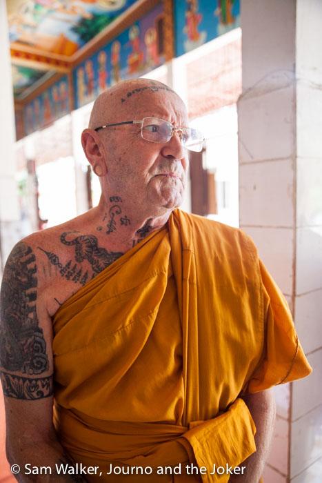 Phchum Ben