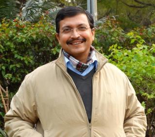 S.N. Tripathi