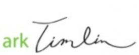 ArkTimlin logo