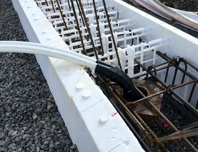 Joutsenmerkitty omakotitalo_rakennusblogi_energiapaalu