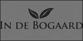 Boogaard-def