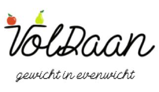 Logo Voldaan