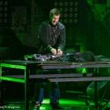 EBBA Award 2013-3477