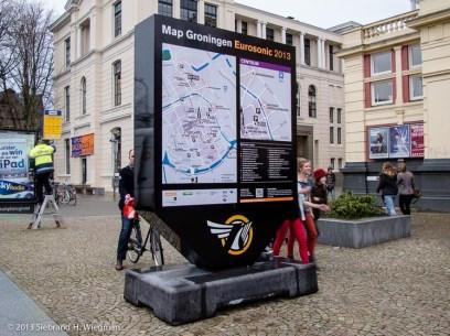 Eurosonic Noorderslag binnensrtad-1382