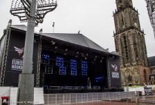 Eurosonic Noorderslag binnensrtad-1384