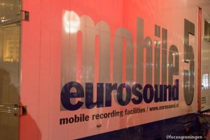 eurosonic - newcoolcollective-1