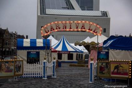 groningen-damsterdiep-carnivale-1