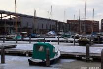 groningen-reitdiep-reitdiephaven winter 2013-3